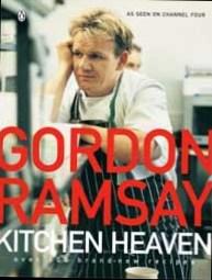 Gordon Ramsay Net Worth
