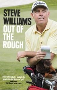 Steve Williams Net Worth