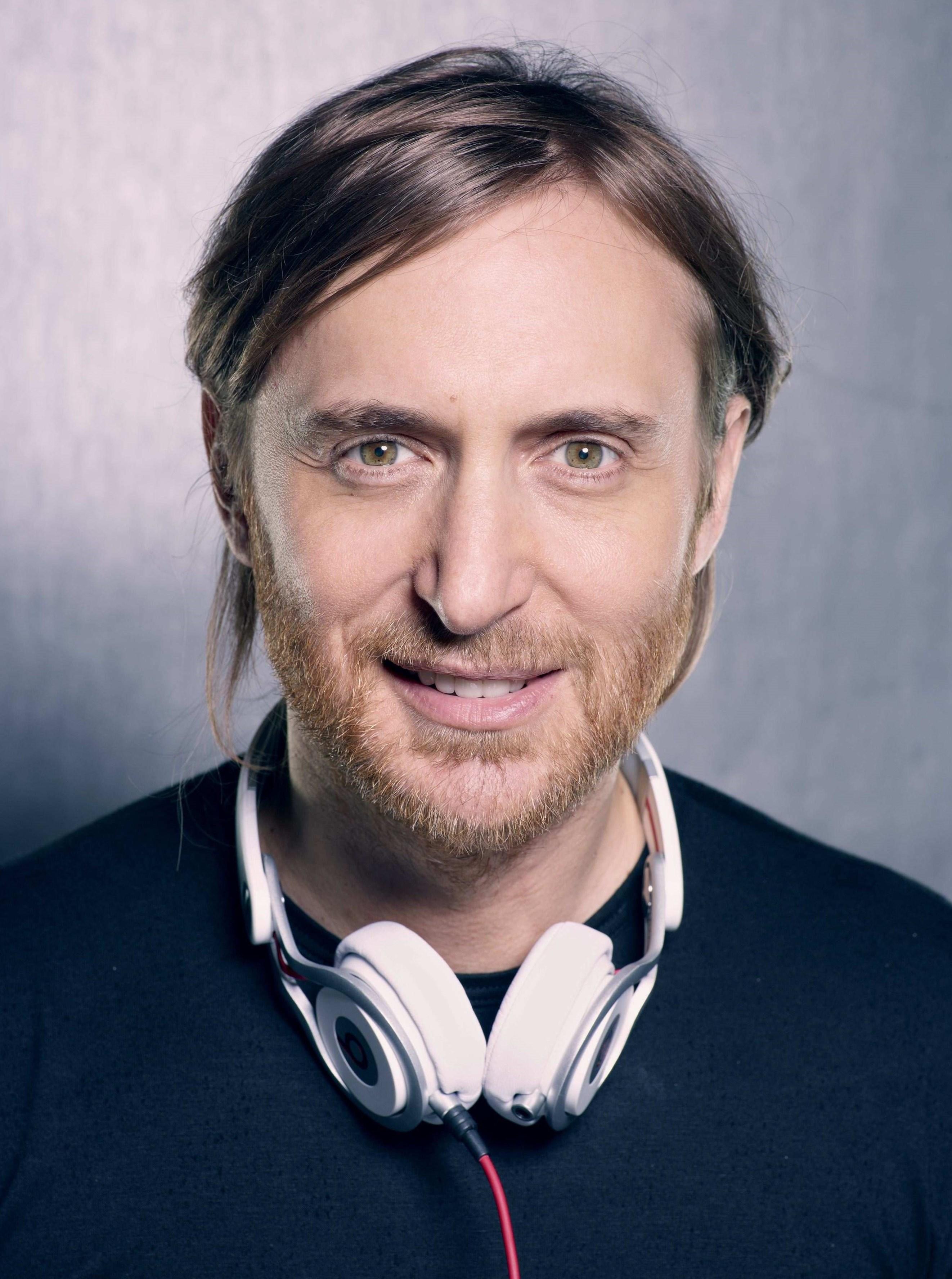 David Lee Basketball >> David Guetta Celebrity Net Worth - Salary, House, Car