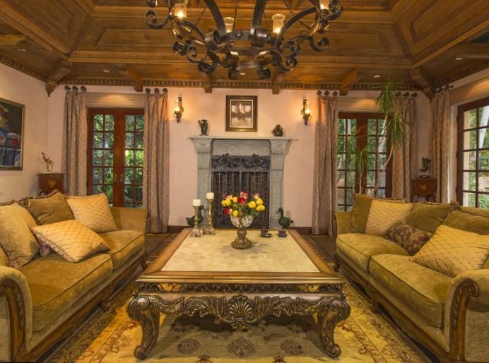 Sofia Vergara Celebrity Net Worth Salary House Car