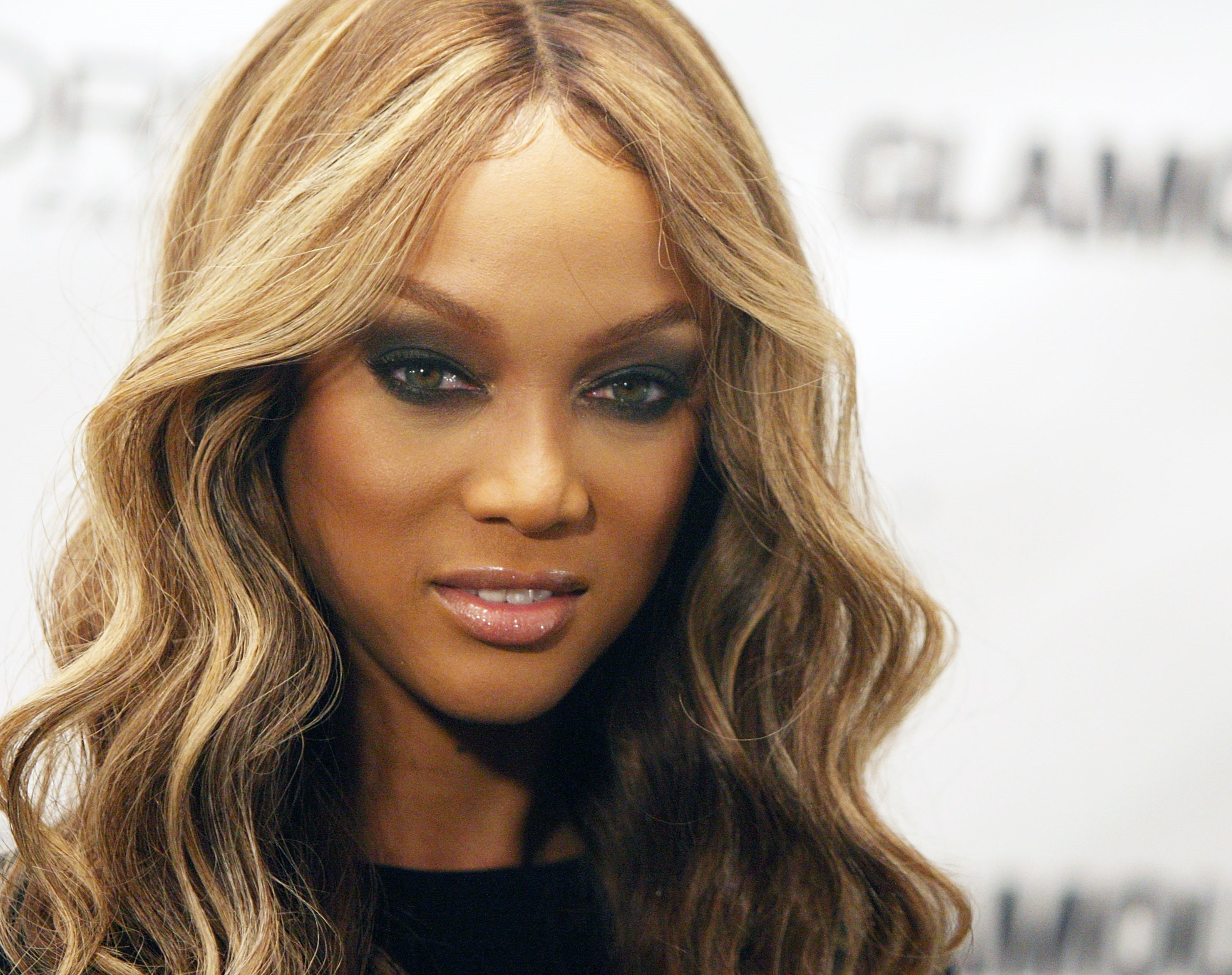 Tyra Banks Net Worth