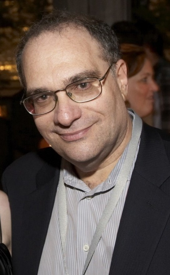 Most Expensive Car Brands >> Bob Weinstein Net Worth - Salary, House, Car