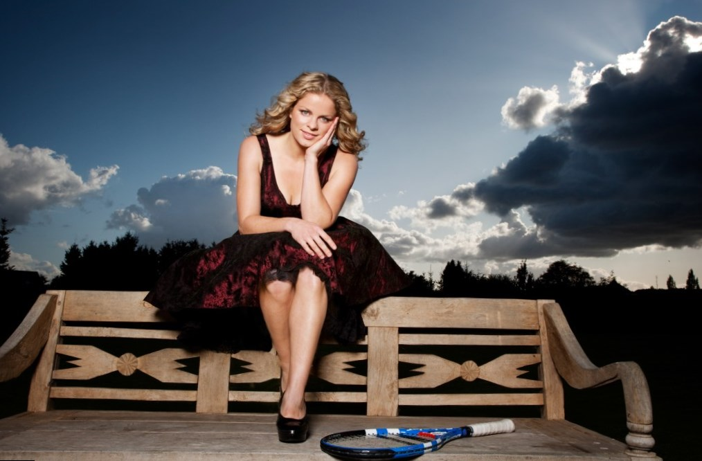 Celebrity Kim Clijsters Net Worth - Salary, House, Car Gwyneth Paltrow Google