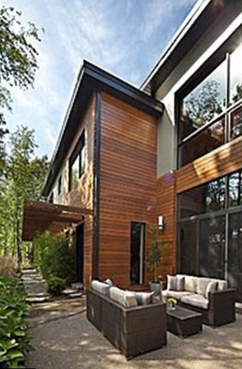 Wiz Khalifa house