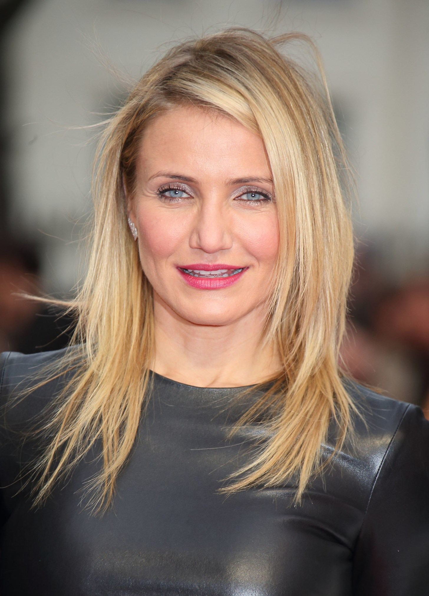 Cameron Diaz Net Worth - Salary, House, CarCameron Diaz Net Worth