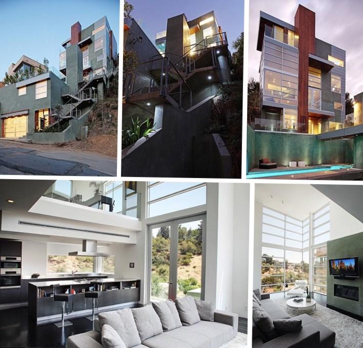 chris brown net worth salary house car. Black Bedroom Furniture Sets. Home Design Ideas