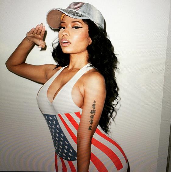 Nicki Minaj_12