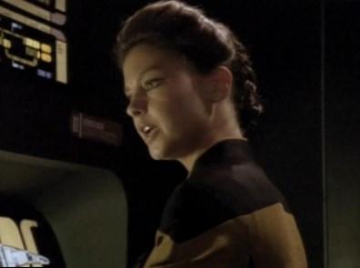 Ashley Judd Net Worth ...