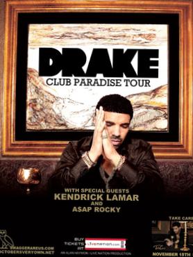 Drake _4