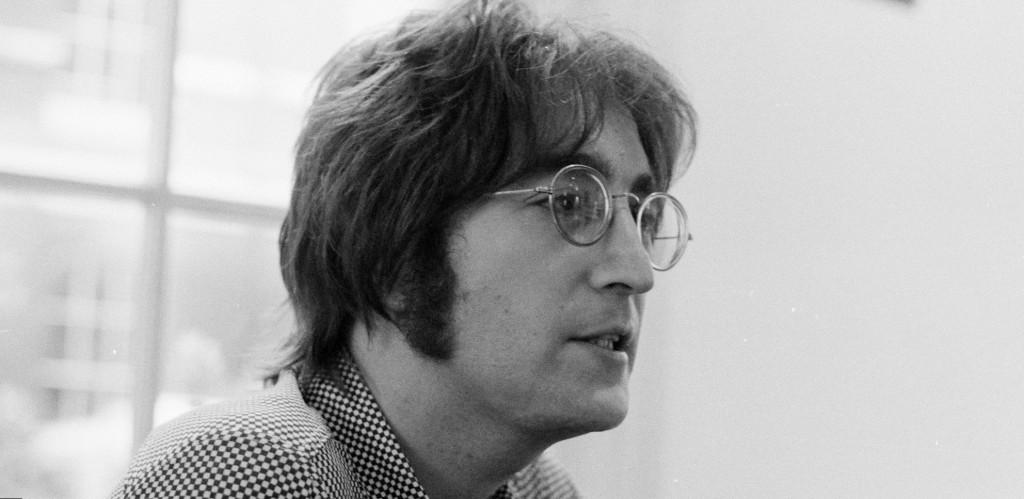 John Lennon Net Worth