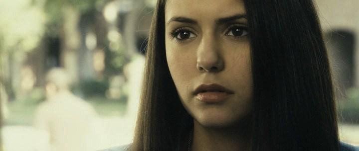 Nina Dobrev net worth:films. roommate