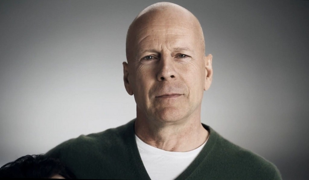 Bruce Willis' Net Worth in 2019 | Wealthy Gorilla