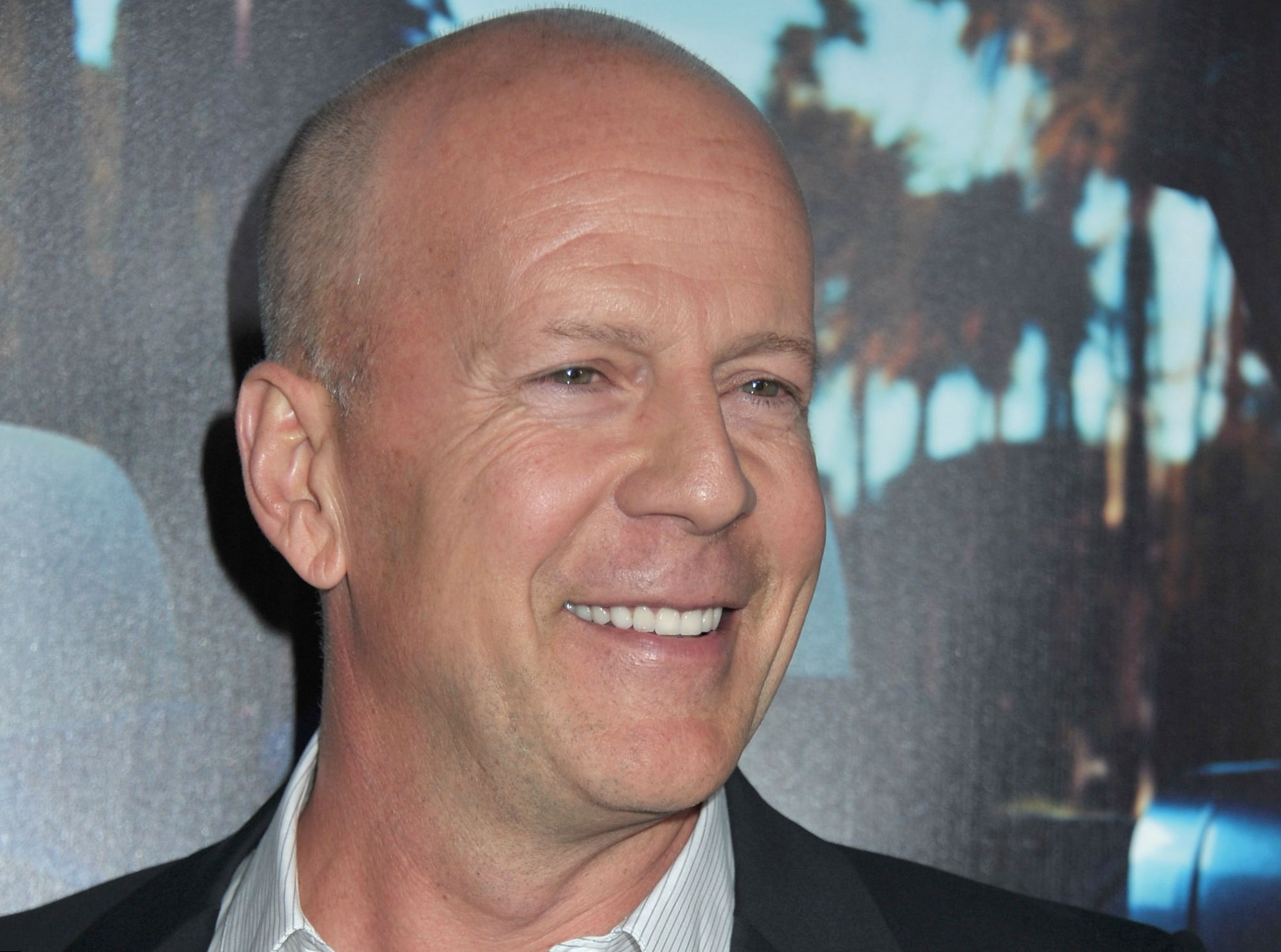 Bruce Willis Net Worth 2018: Wiki, Married, Family ...