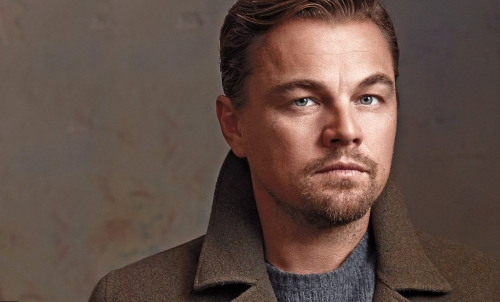 Leonardo Dicaprio Celebrity Net Worth Salary House Car