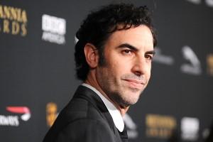 Sacha Baron Cohen Net Worth Club