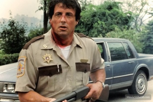 Sylvester Stallone celebrity net worth - salary, house, car