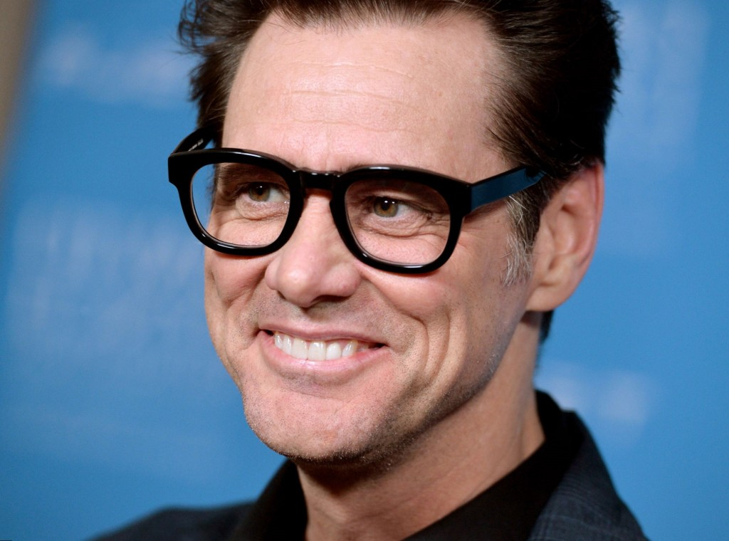 Jim Carrey celebrity net worth - salary, house, car Jim Carrey