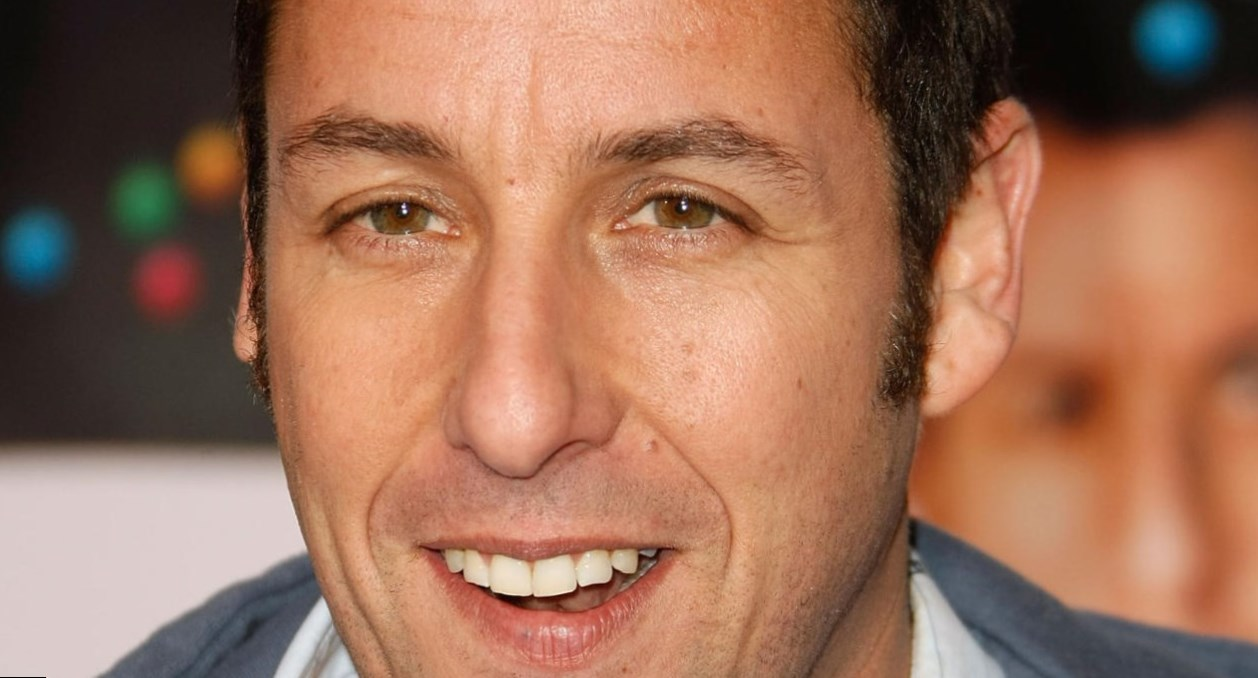 Adam Sandler net worth... Adam Sandler Movies