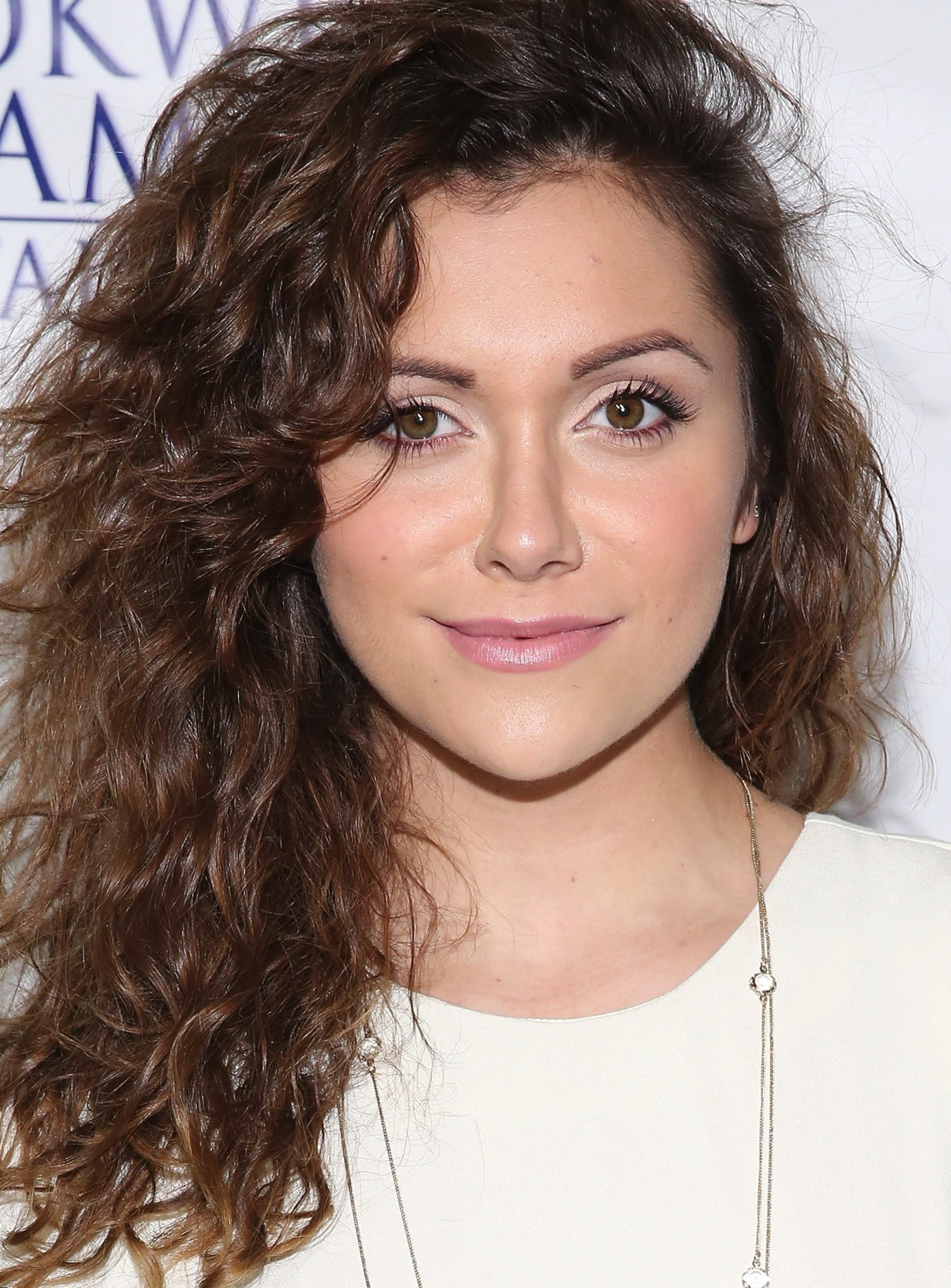 Alyson Stoner nudes (79 photo), pics Porno, Snapchat, cleavage 2020