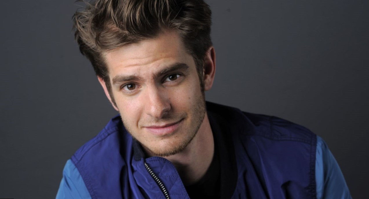 Andrew Garfield Net Worth Salary House Car