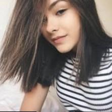 Angela Vazquez Net Worth