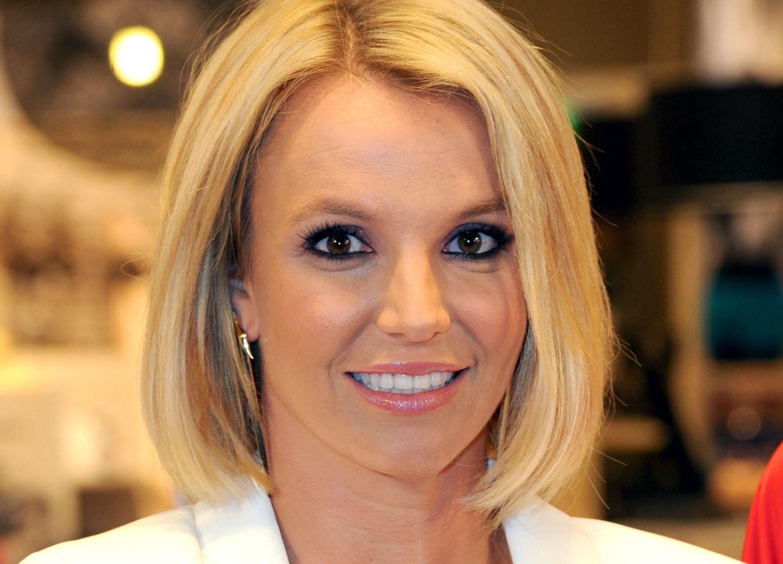 Britney Spears net worth - salary, house, car