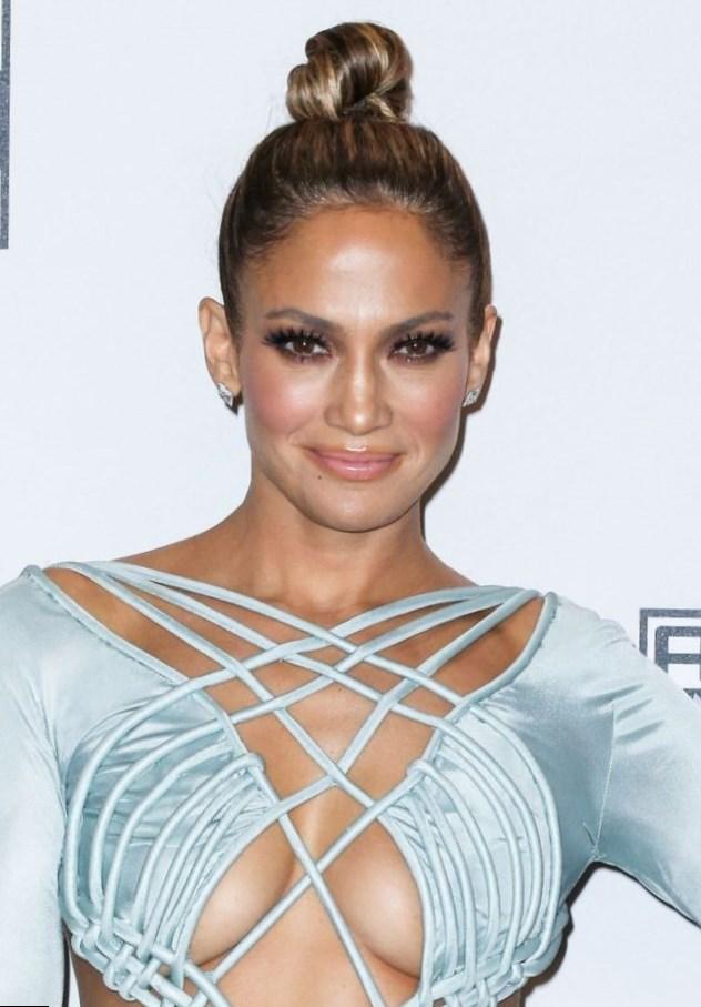 Jennifer Lopez Net Worth | Auto Design Tech Jennifer Lopez Net Worth 2017
