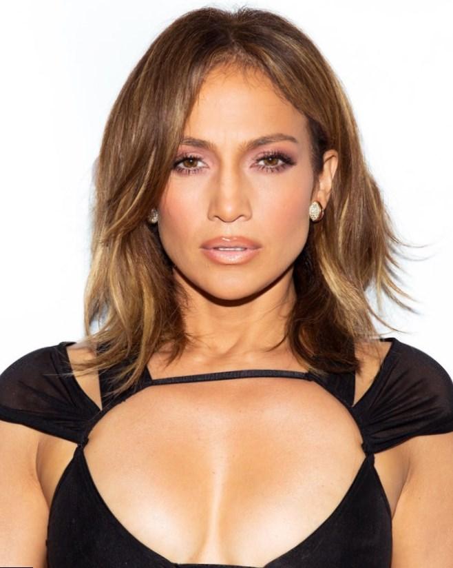 Good Salary 2016 | 2017 - 2018 Best Cars Reviews Jennifer Lopez Net Worth 2017