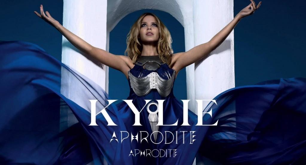 Kylie Minogue Net Worth