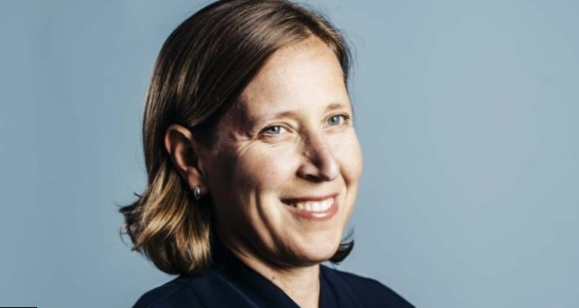 Susan Wojcicki Celebrity Net Worth Salary House Car