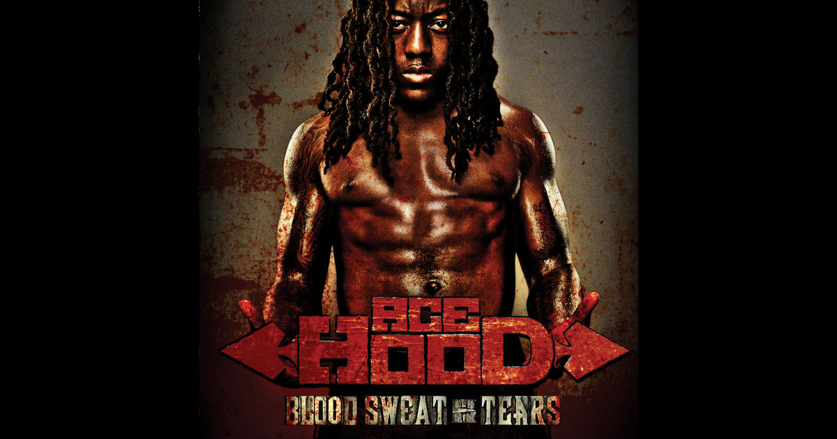 AceHood - Net Worth, Bio/Wiki 2018 - Celebrity Net Worth