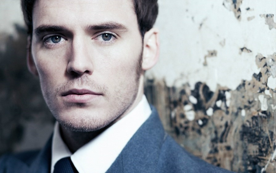 Sam Claflin Net Worth