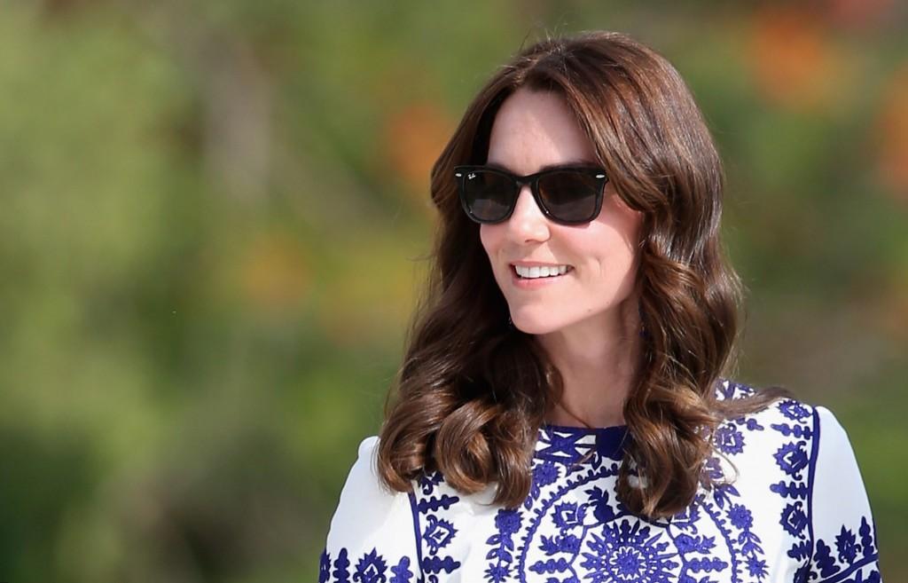 Kate Middleton Celebrity Net Worth Salary House Car