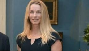 Laurene Powell Jobs Net Worth