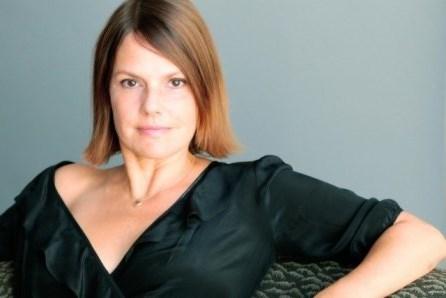 Suzanne Cryer Net Worth