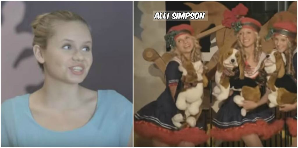 Alli-Simpson-in-12-Dogs-of-Christmas