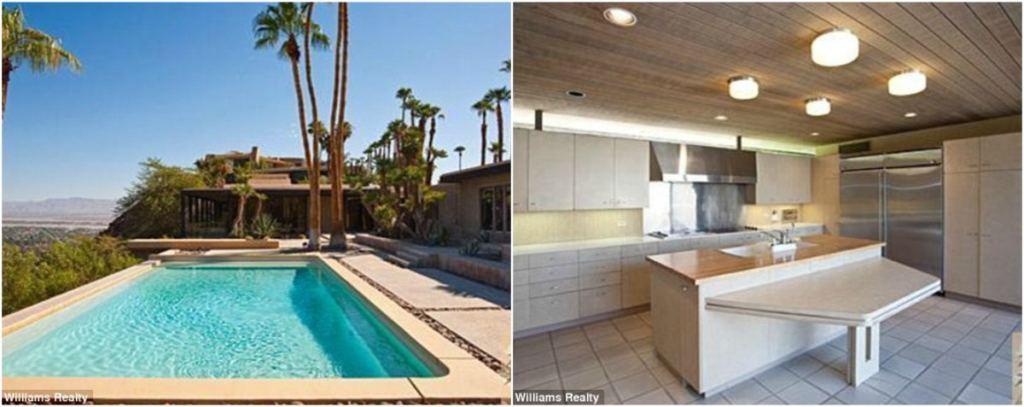 Allison-Janney-house-in-Palm-Springs