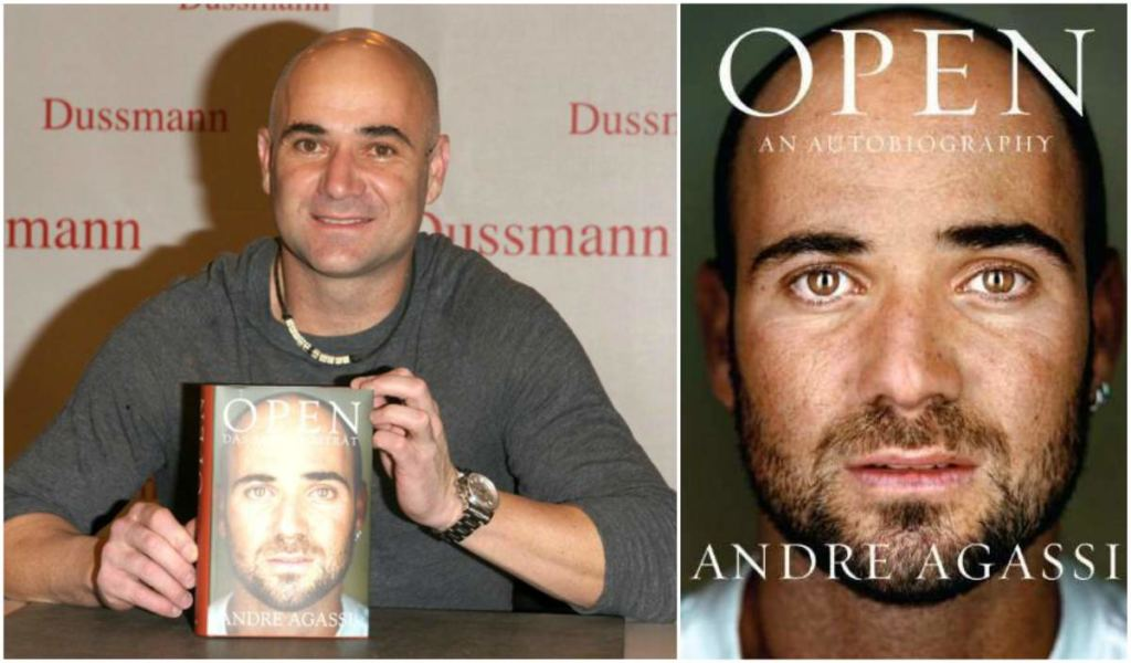 Andre_Agassi_Book_Open