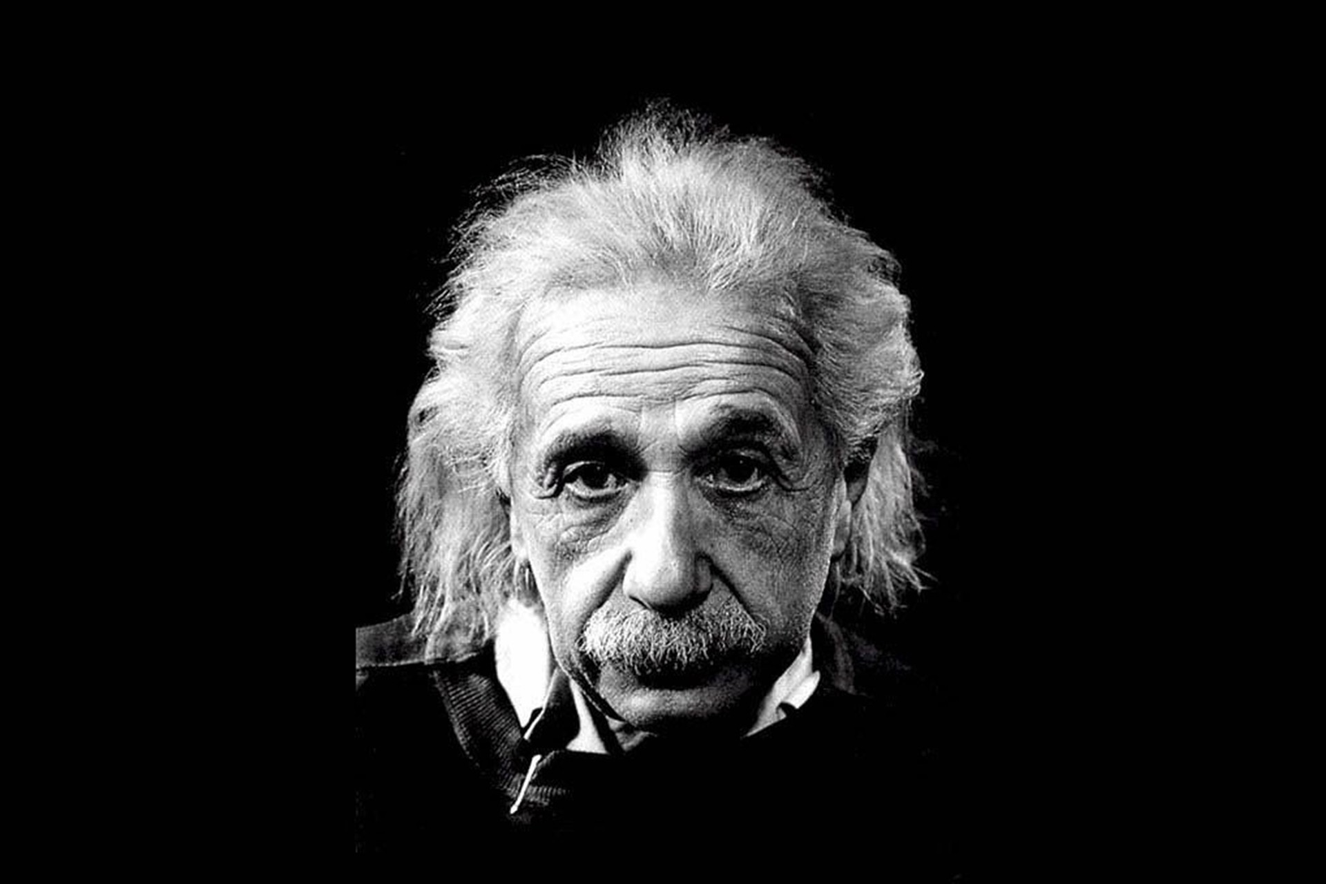 Albert Einstein net worth