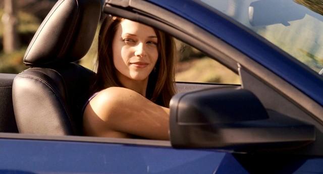 Amanda Righetti in Role Models