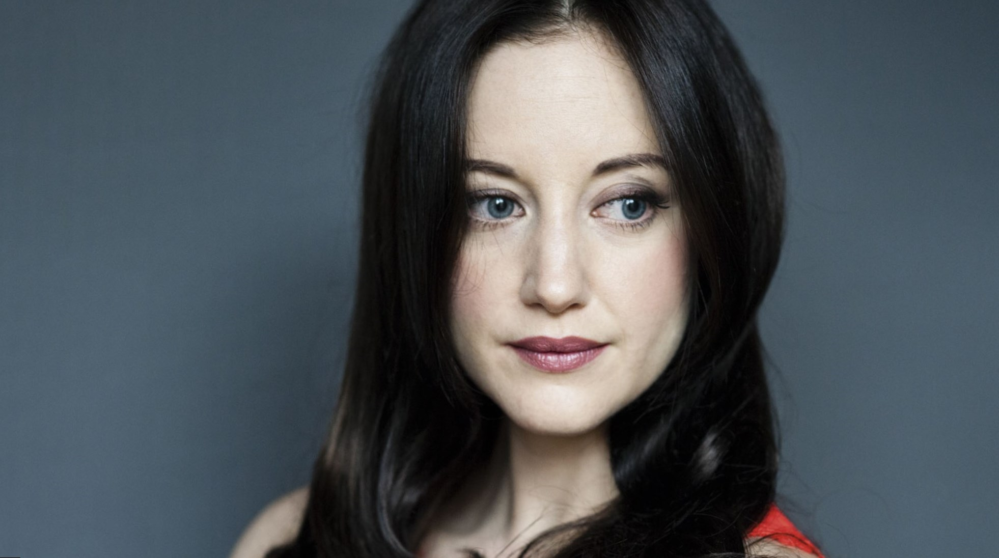 Andrea Riseborough net worth