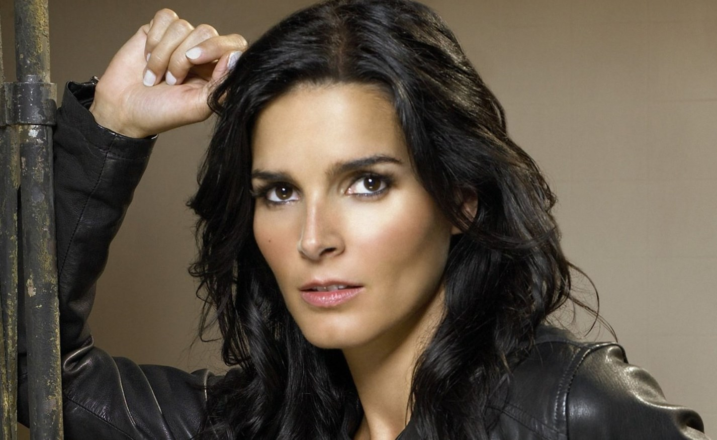 Angie Harmon born August 10, 1972 (age 46) nudes (95 foto and video), Topless, Fappening, Instagram, swimsuit 2020