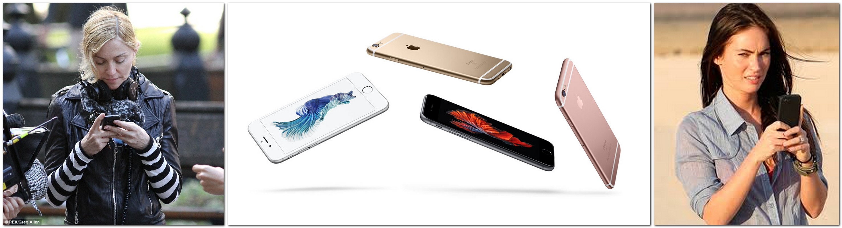 brands-cell-phones-popular-among-celebrities