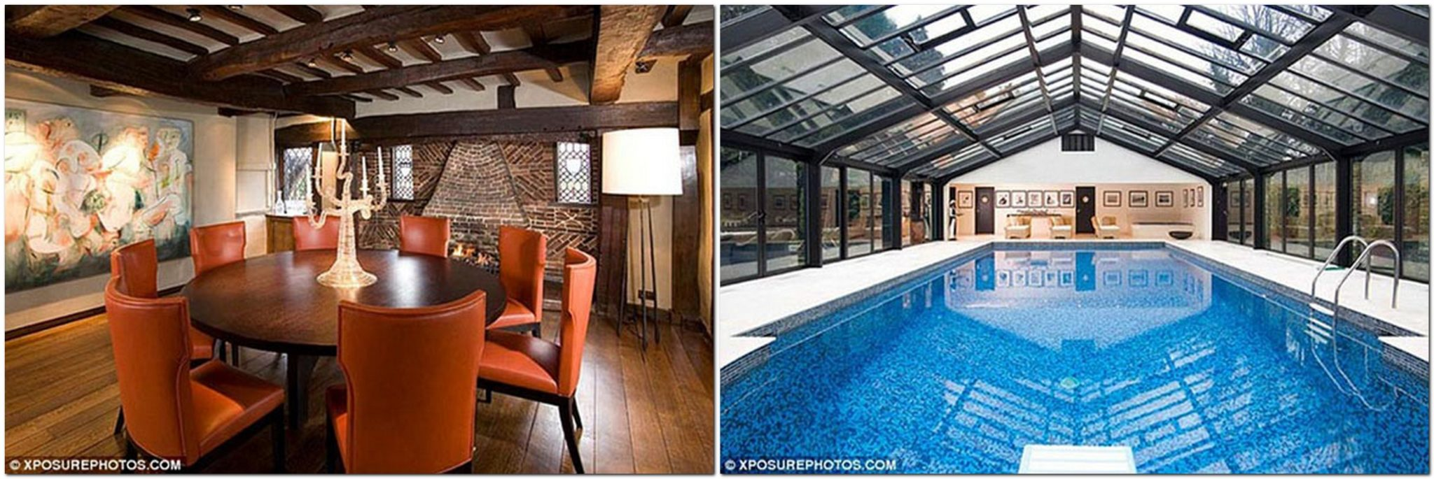 celebrities-luxurious-houses-1
