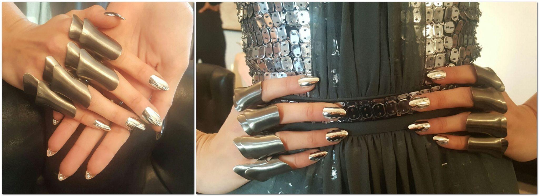 celebs-expensive-manicure-1-4