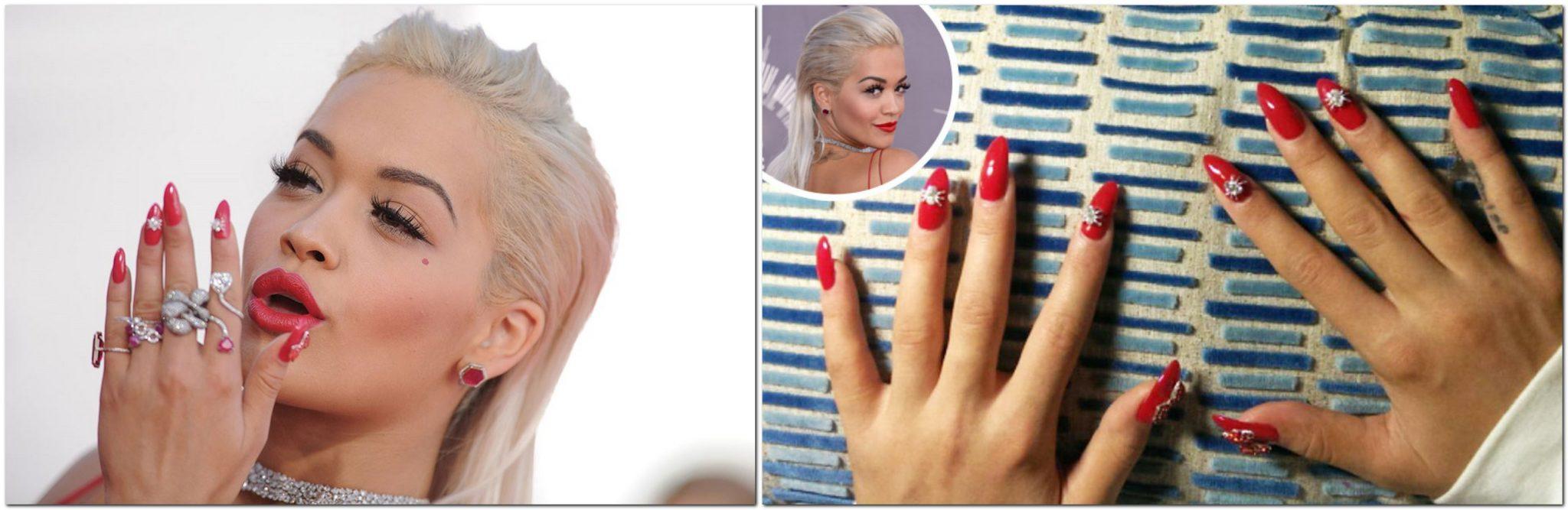 celebs-expensive-manicure-1-5