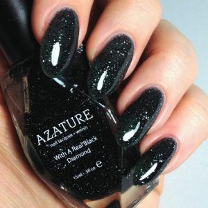 celebs-expensive-manicure-5-1