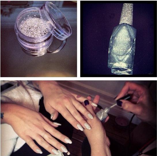 celebs-expensive-manicure-8-0