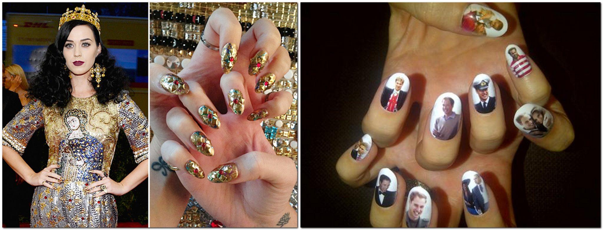celebs-expensive-manicure-9-4