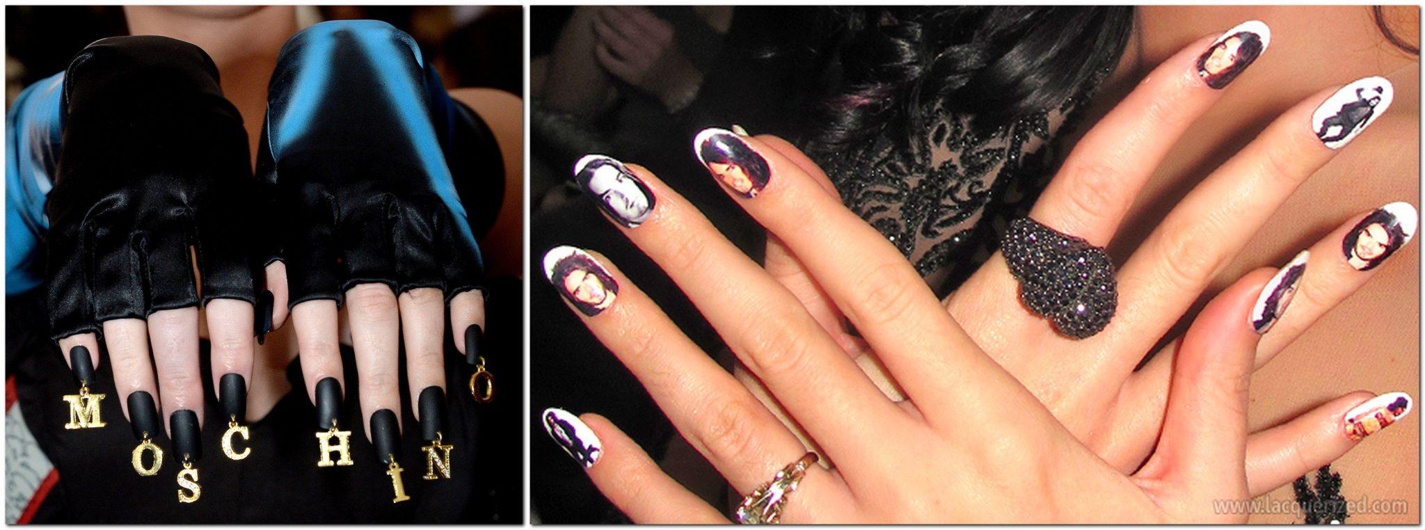 celebs-expensive-manicure-9-5
